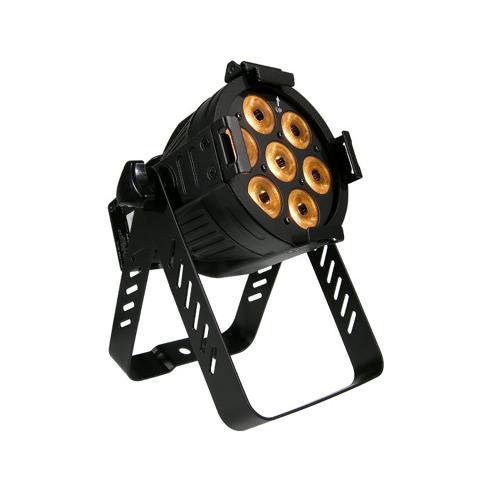 Lightcraft Lampen zur Miete