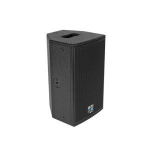 "dB Technologies DVX D8 HP 8"" Fullrange-Lautsprecher, aktiv, 400W"