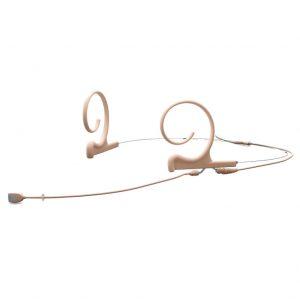 Headset Produktbild
